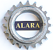 ALARA Industrial Hygiene Services Ltd.