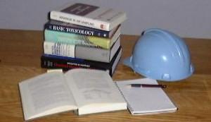 Books&HH