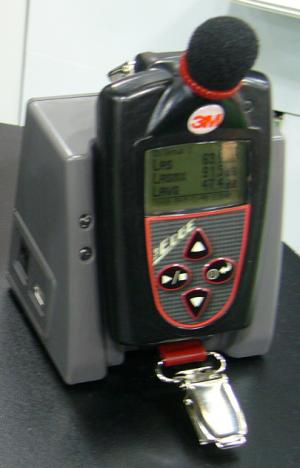 EdgeDosimeter